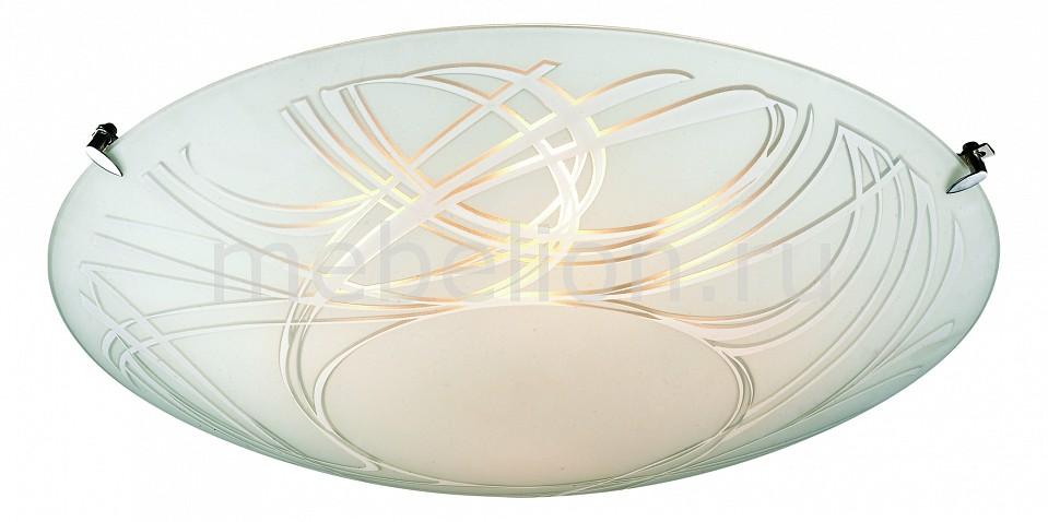Накладной светильник Sonex Trenta 4206