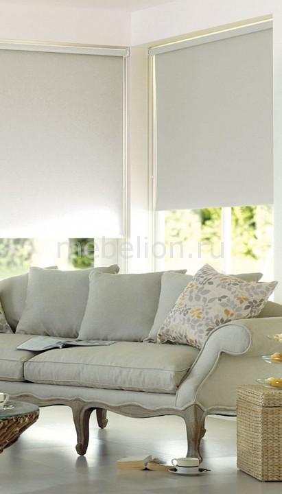 Рулонная штора Garden (80х170 см) 1 шт. INOVA 930 рулонная штора garden inova inova 140 902 белый 170 х 140 см