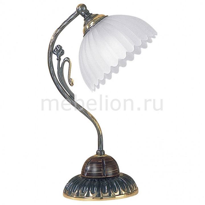 Настольная лампа Reccagni Angelo P 1805 2805