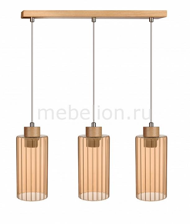 Подвесной светильник 33 идеи PND.123.03.01.001.OA-S.15.AM подвесной светильник pnd 124 01 01 001 oa s 12 tr