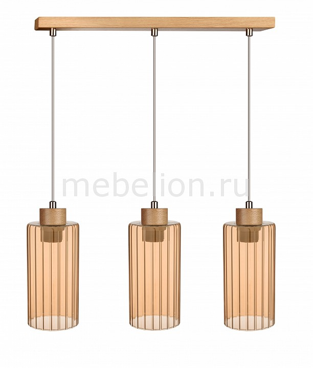 Подвесной светильник 33 идеи PND.123.03.01.001.OA-S.15.AM oa 5602 50 2043l1 61 24v 570