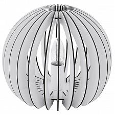 Настольная лампа декоративная Cossano 94949