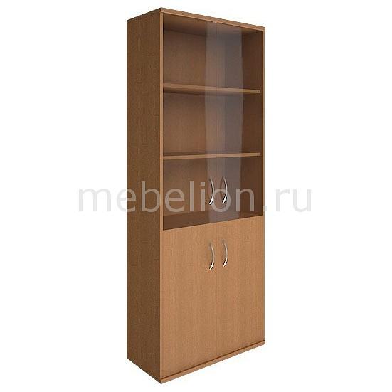 Шкаф-витрина Рива А.СТ-1.2