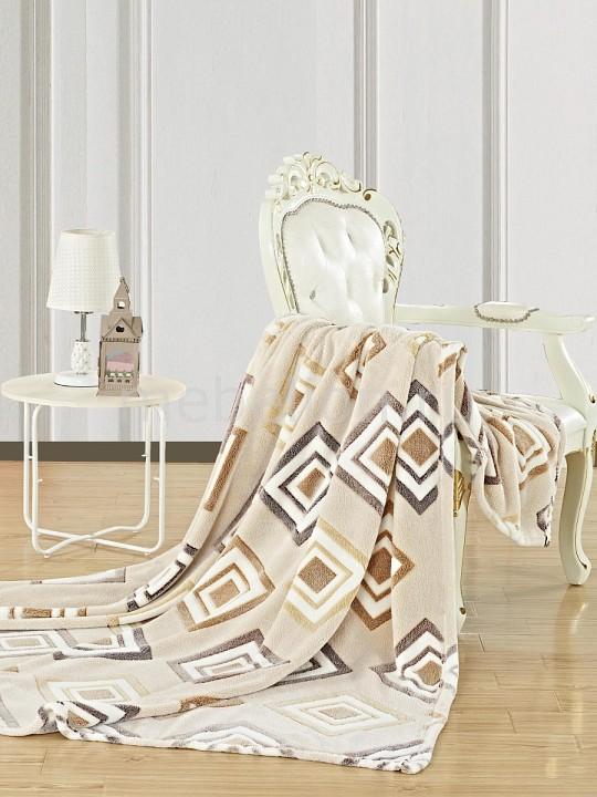 цена на Плед Cleo (150х200 см) Бамбук Cl