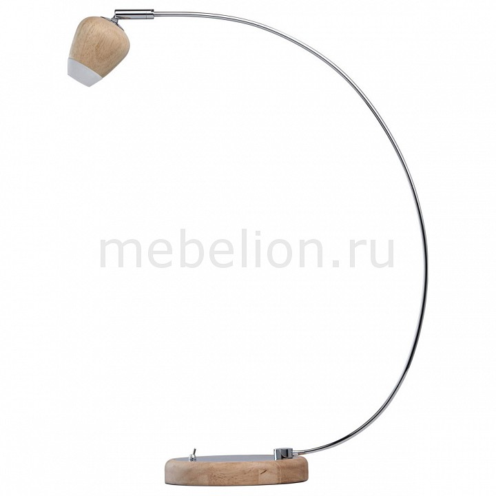 Настольная лампа MW-Light 632032701 Гэлэкси 11