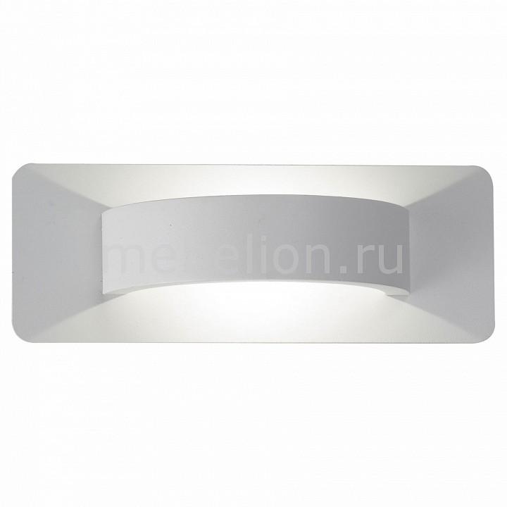 Накладной светильник ST-Luce SL593.501.01 SL593