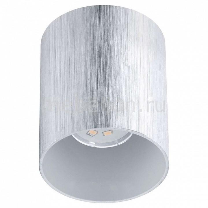Накладной светильник Eglo 93159 Bantry 2