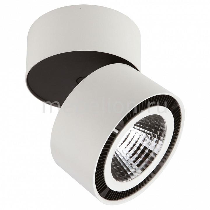 Накладной светильник Lightstar 214810 Forte