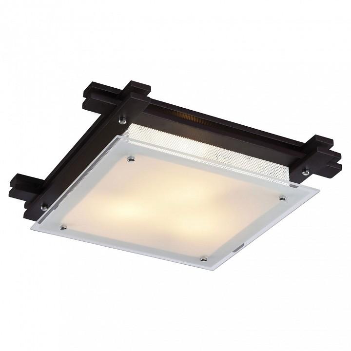 Накладной светильник Arte Lamp Archimede A6462PL-3CK недорго, оригинальная цена