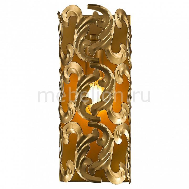 Купить Накладной светильник Dorata 1469-1W, Favourite, Германия