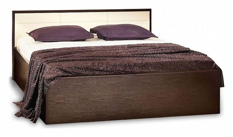 Купить Кровать полутораспальная Амели 1, Глазов-Мебель, Россия