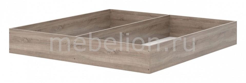 Короб для кровати Соната СТЛ.272.15