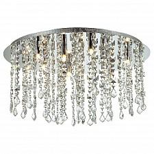 Накладной светильник Favourite 1684-12C Rain