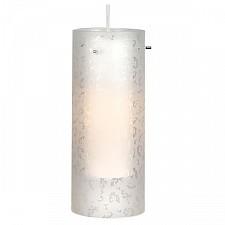 Подвесной светильник OM-440 OML-44006-01