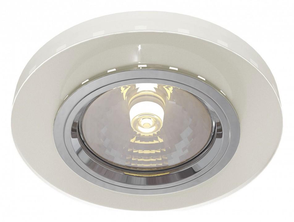 Встраиваемый светильник Maytoni Metal DL291-2-3W-W 100pcs 200 ohm 3w axial metal film resistors 3 watt 1