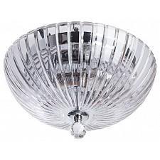 Накладной светильник Divinare 4001/01 PL-2 Lianto