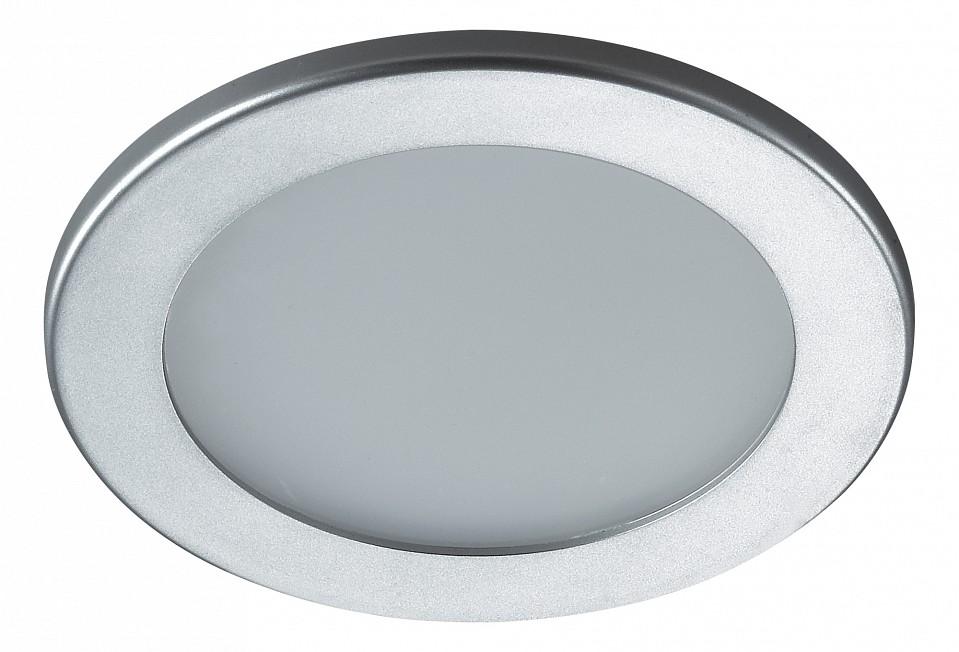 Встраиваемый светильник Novotech 357171 Luna