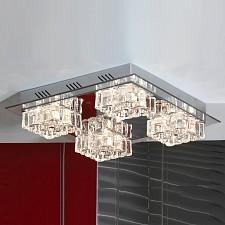 Накладной светильник Lussole LSA-0707-16 Chirignago