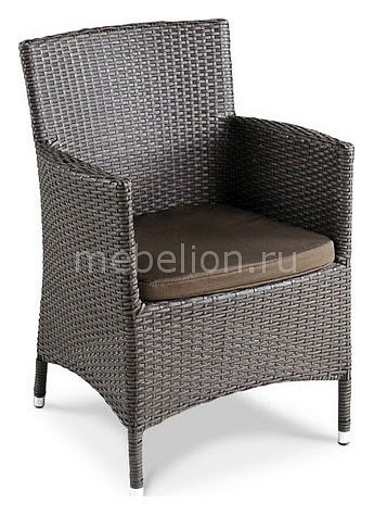 Кресло Y189B Brown