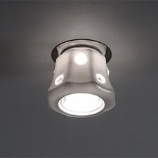Встраиваемый светильник Novotech 370158 Zefiro
