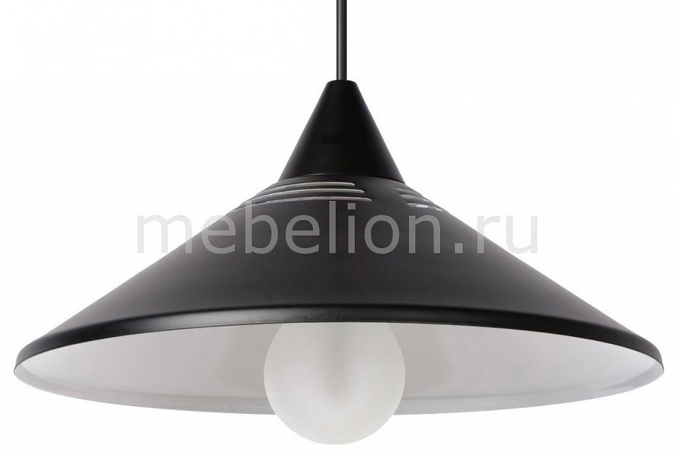 Подвесной светильник Lucide Morley 16431/30/30 подвесной светильник lucide morley 16431 30 31
