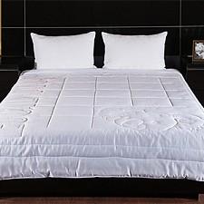 Одеяло полутораспальное Eucalyptus
