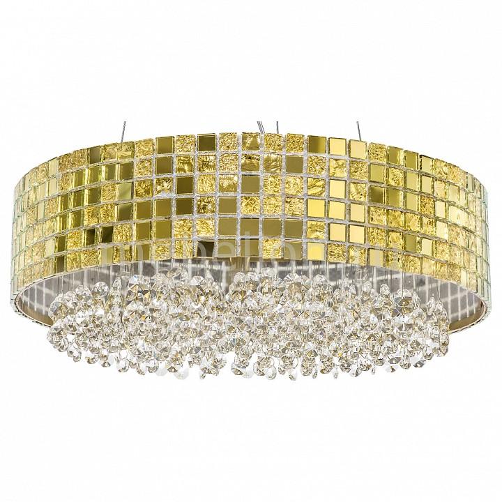 Подвесной светильник Lightstar Bezazz 743162