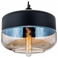 Подвесной светильник Эдисон CL450208