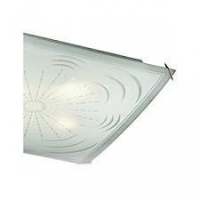 Накладной светильник Sonex 3112 Borga