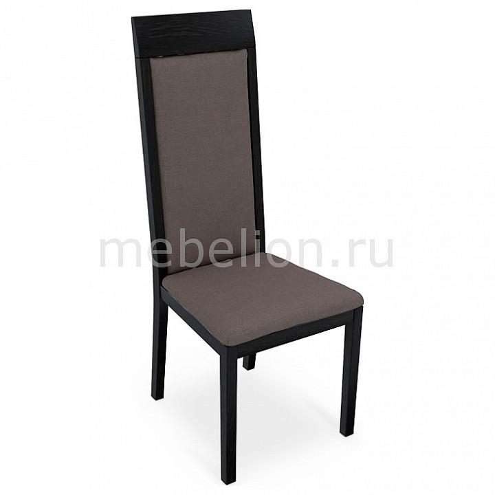 Стул Мебель Трия Нота Т3 С-463