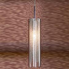 Подвесной светильник Biosvet LSA-4706-01