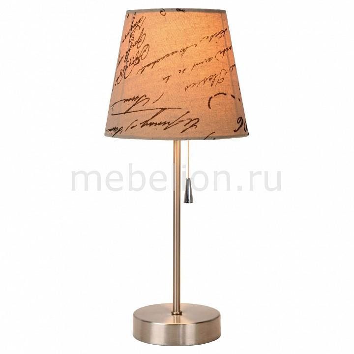 Настольная лампа декоративная Lucide Yoko 34523/81/55 настольная лампа lucide yoko 34523 81 99