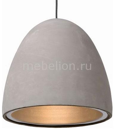 Подвесной светильник Lucide Solo 71437/28/41 lucide подвесной светильник lucide solo 71437 28 41