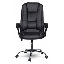 Кресло компьютерное College XH-2222/Black