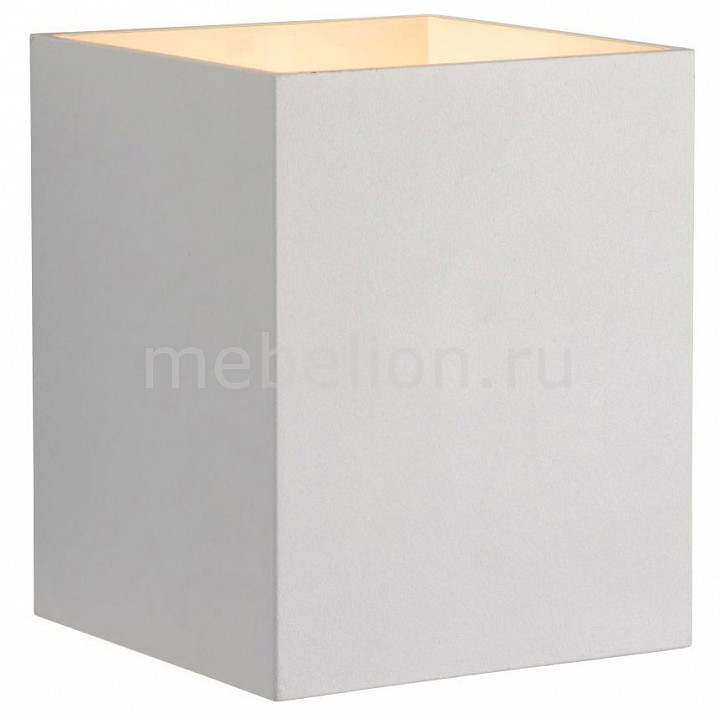 Накладной светильник Lucide Xera 23253/01/31