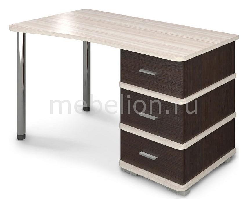 Стол письменный Merdes Домино СД-35