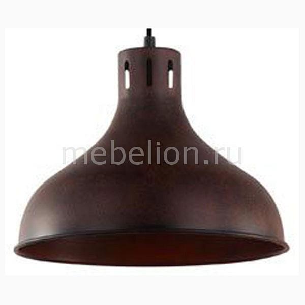 Подвесной светильник Newport 13002/S
