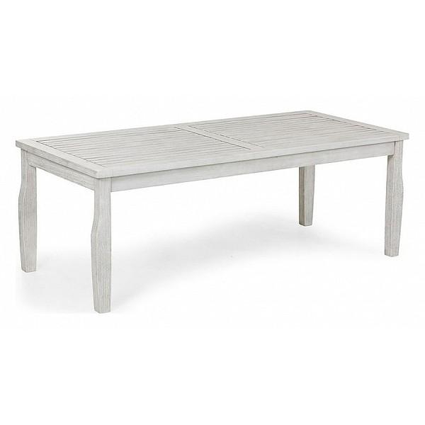 Стол для сада Brafab