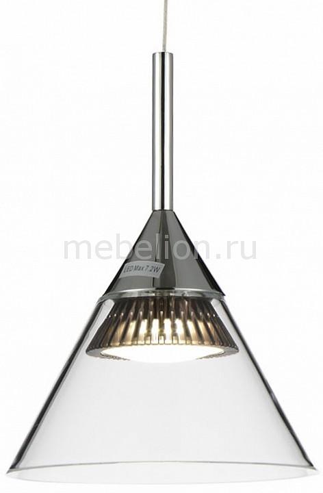 Подвесной светильник ST-Luce SL930.103.01 SL930