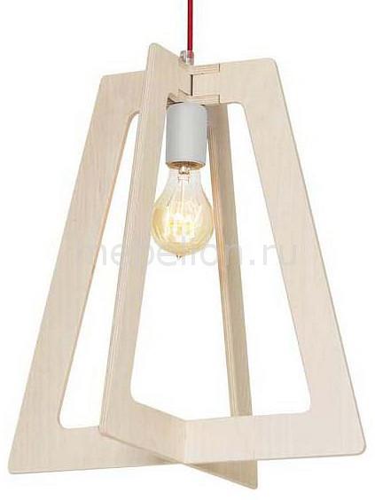Купить Подвесной светильник Across 5691, Nowodvorski, Австралия