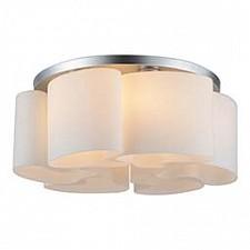Накладной светильник Nuvole SL545.502.06