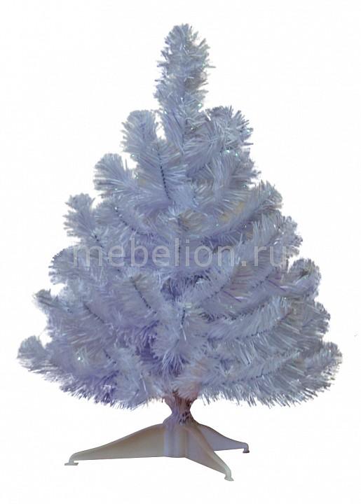 Ель новогодняя Triumph Tree (60 см) Исландская 73376 triumph tree ель нормандия 90 см в мешочке зеленая