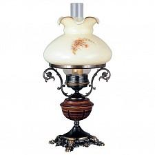 Настольная лампа Reccagni Angelo P 2400 G 2400