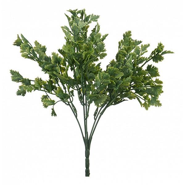 Зелень АРТИ-М