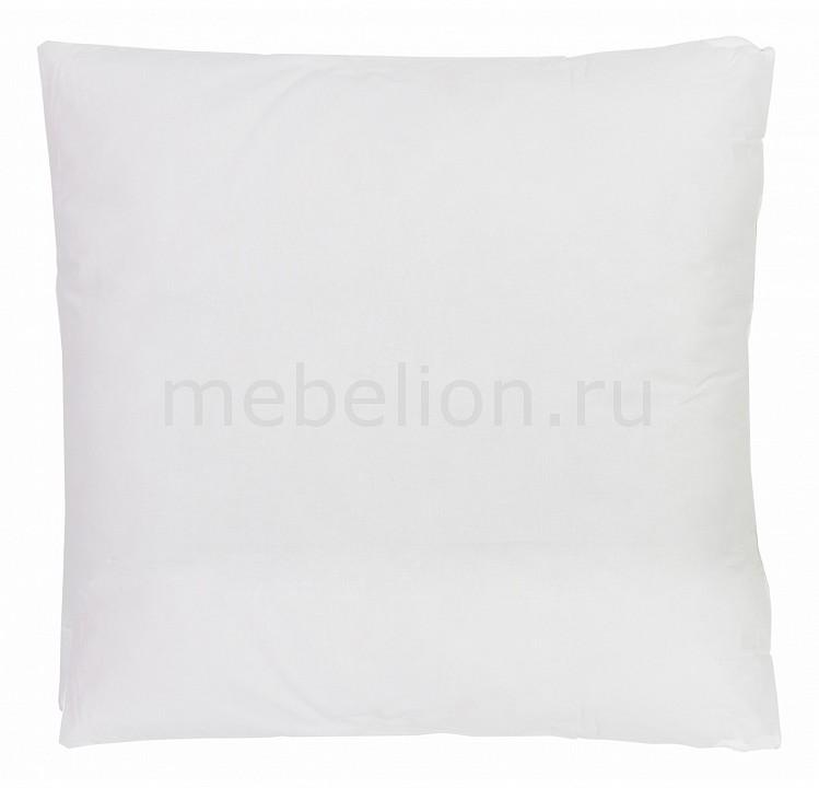 Подушка (70х70 см) 150100073