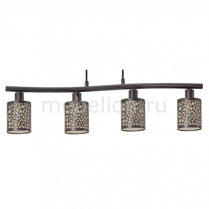 Купить Подвесной светильник Almera 89113, Eglo, Австрия