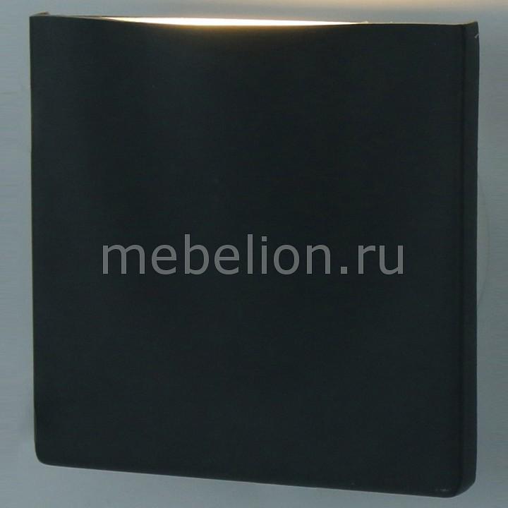 где купить Накладной светильник Arte Lamp Tasca A8506AL-1GY дешево
