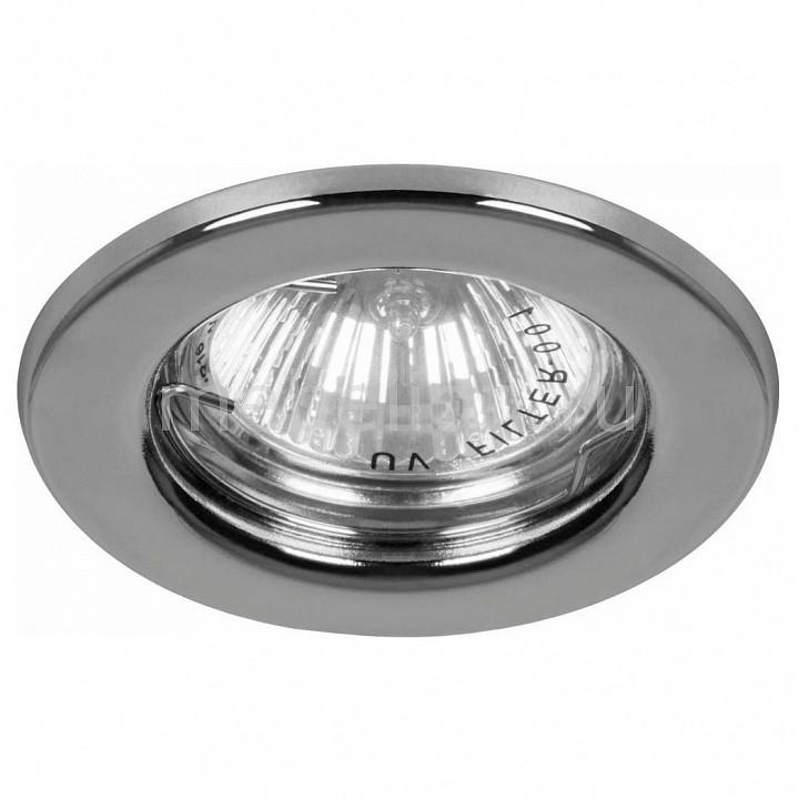 Встраиваемый светильник Feron DL10 15113