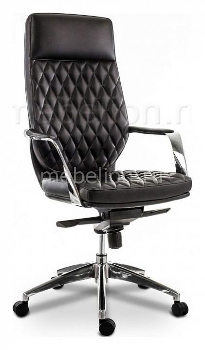 Кресло компьютерное  Isida