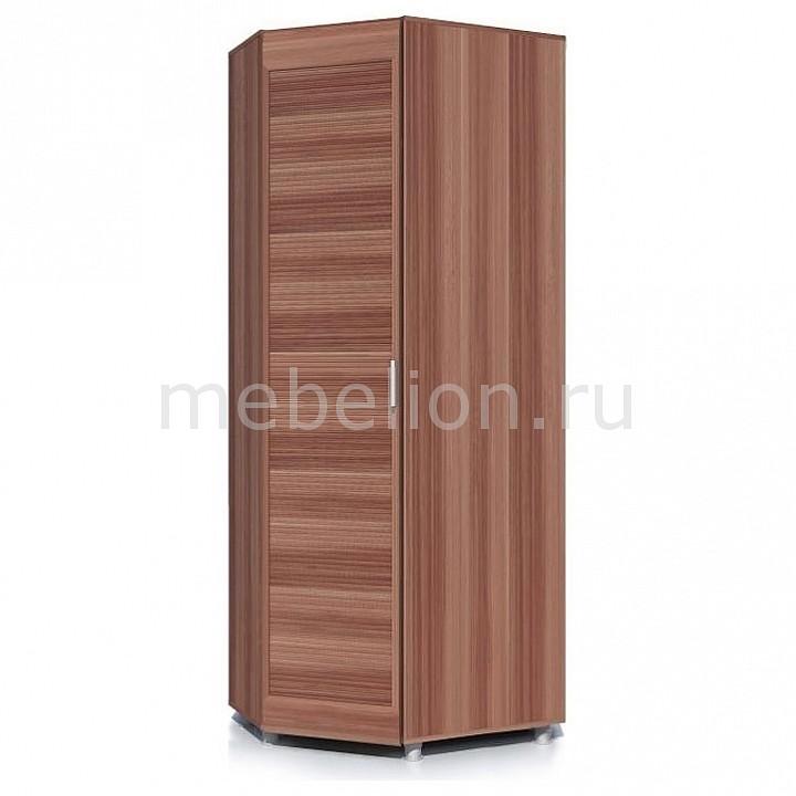 Шкаф платяной Капри НМ 014.10 ЛР